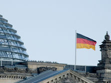 germany-has-introduced-criminal-penalties-for-burning-the-national-flag