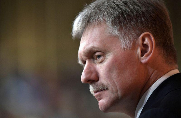 peskov-specified-the-release-date-of-putin's-article-on-world-war-ii