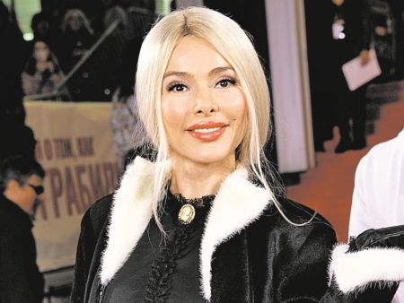 """""""purchased-by-ventilators"""":-alena-kravets-told-how-the-rich-from-rublevka-behave"""