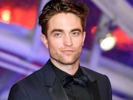 robert-pattinson-does-not-want-to-play-sports-for-the-role-of-batman