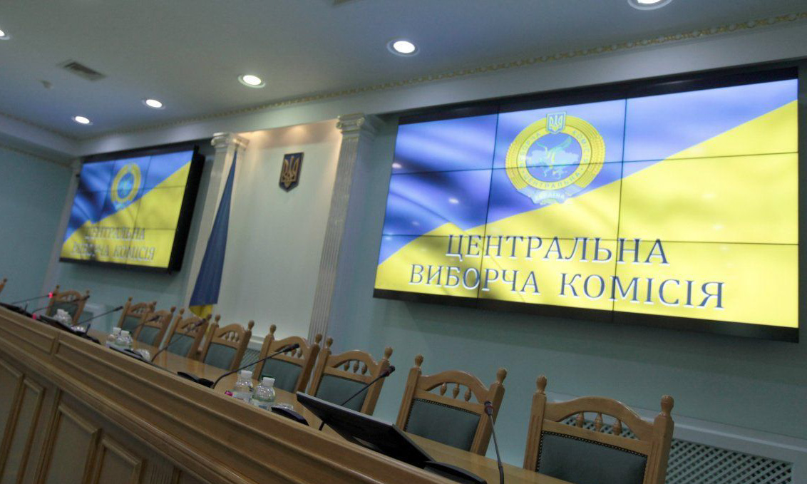 prizes-for-hundreds-of-thousands-of-hryvnias:-shocked-parliamentarian-intends-to-teach-a-lesson-to-the-cec