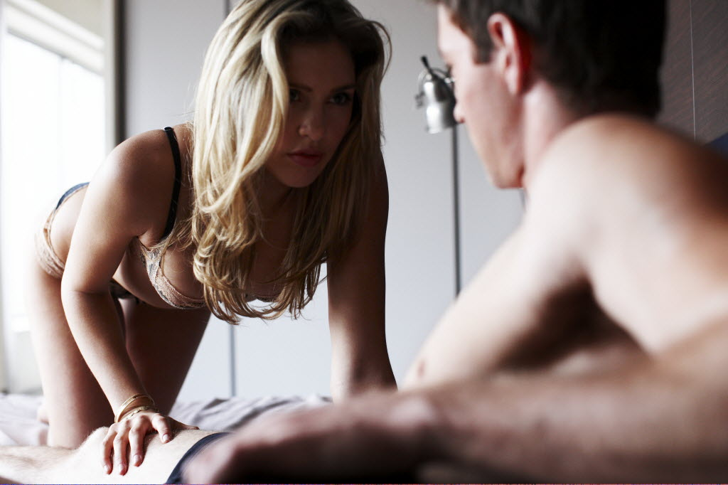 close-encounters:-top-3-tips-for-quality-oral-sex