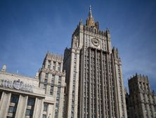 """russian-foreign-ministry-called-the-""""mopping-up-of-information-space""""-the-blocking-of-russian-social-networks-in-ukraine"""