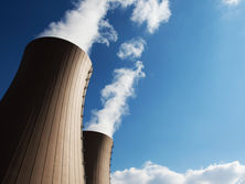 in-5-10-years,-ukraine-will-be-forced-to-decommission-nuclear-power-units-–-acting-minister-of-energy