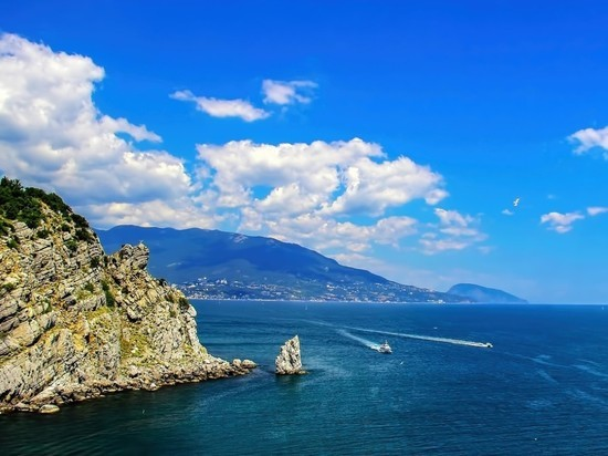 crimea-cancels-self-isolation-from-may-18