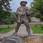 the-legendary-postman-of-transcarpathia-fulfills-wishes-by-letters