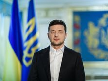 zelensky:-building-a-united,-prosperous-and-successful-europe-cannot-be-considered-completed-without-ukraine