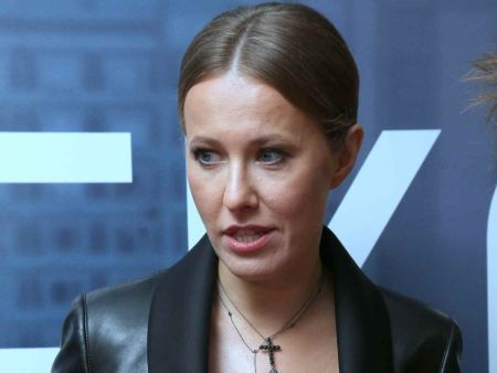ksenia-sobchak-refused-to-rest-in-the-crimea-in-the-coming-summer