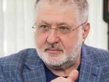 in-the-united-states,-a-grand-jury-examines-kolomoisky's-involvement-in-laundering-hundreds-of-millions-of-dollars