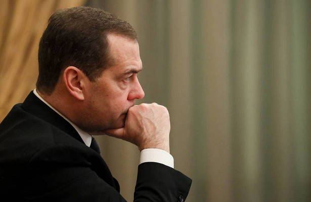 "medvedev-said-the-current-crisis-""has-no-end-in-sight"""