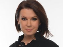 alla-mazur-reports-that-she-returns-to-the-air-after-cancer-treatment