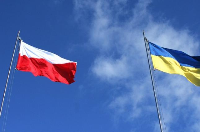 us-nuclear-weapons-in-poland:-a-military-expert-voiced-two-scenarios-for-ukraine