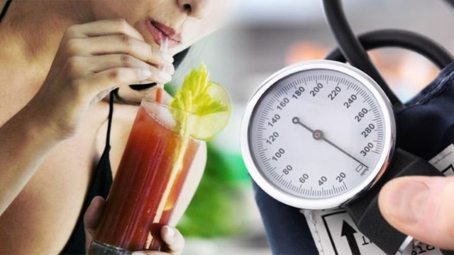 doctors-found-out-what-people-need-to-drink-to-reduce-pressure