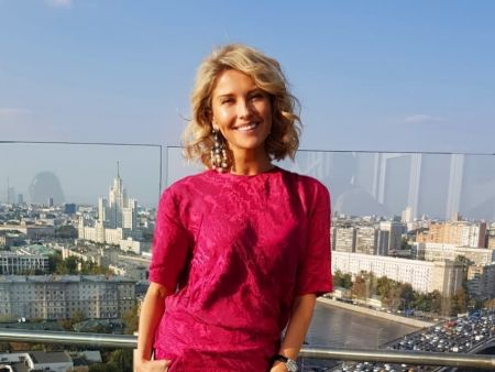 "ekaterina-arkharova-spoke-about-her-""craving-for-alcohol"""