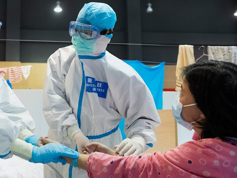china's-new-outbreak-of-coronavirus-quarantined:-108-million-people