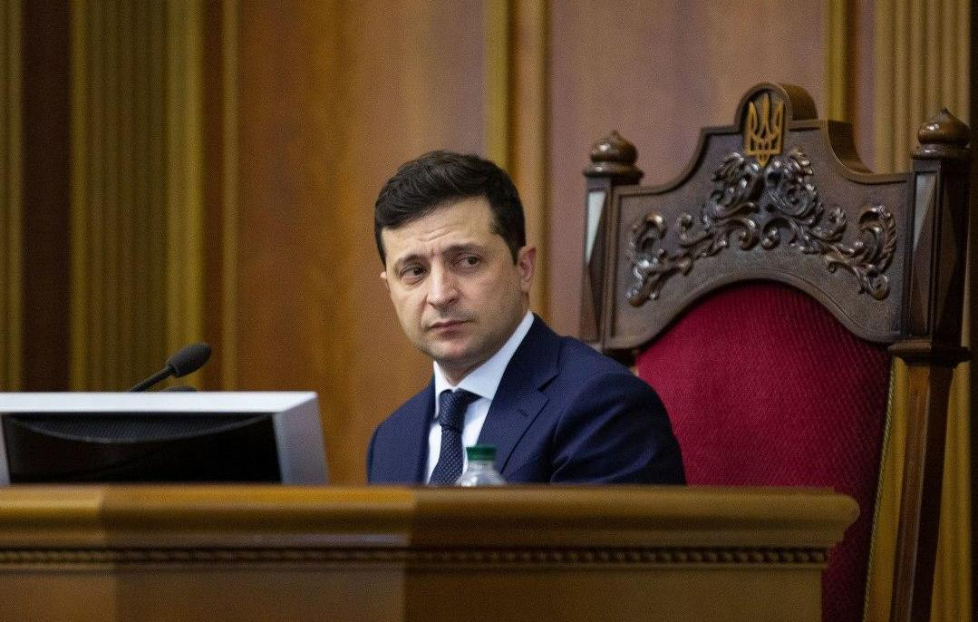 failures-and-victories-of-zelensky's-first-year:-how-the-grandiose-experiment-will-end