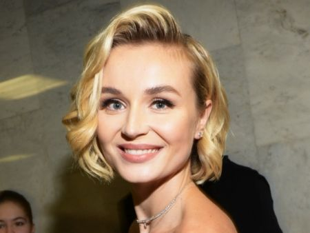 the-representative-of-polina-gagarina-commented-on-rumors-about-her-divorce