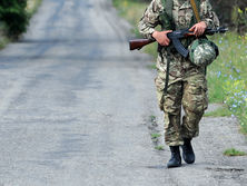 militants-in-donbass-wounded-one-ukrainian-military-–-oos-headquarters