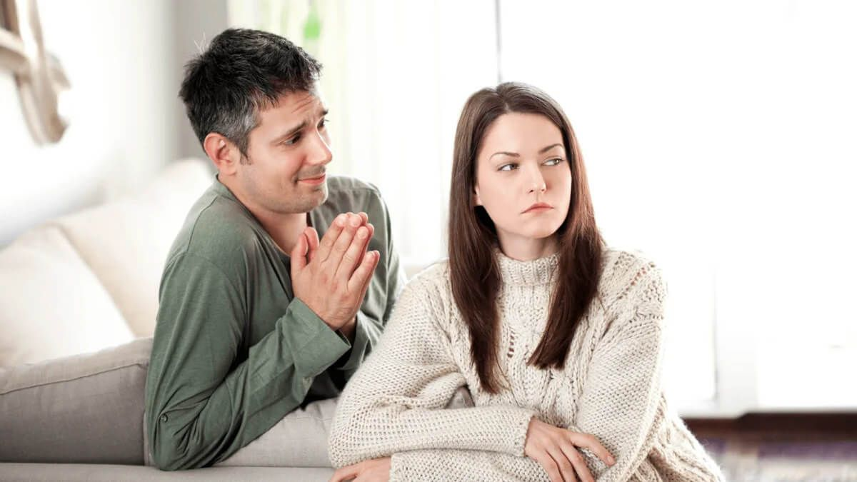 why-unfaithful-husbands-return-to-the-family