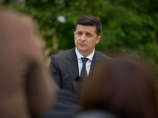 on-the-anniversary-of-the-presidency-of-zelensky-donbass-prepared-for-a-new-war