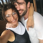 alina-astrovskaya-–-about-her-third-husband:-you-are-my-most-exciting-journey-without-a-return-ticket