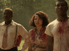 """country-lovecraft""-a-teaser-for-the-series-came-out-with-jonathan-majers.-video"