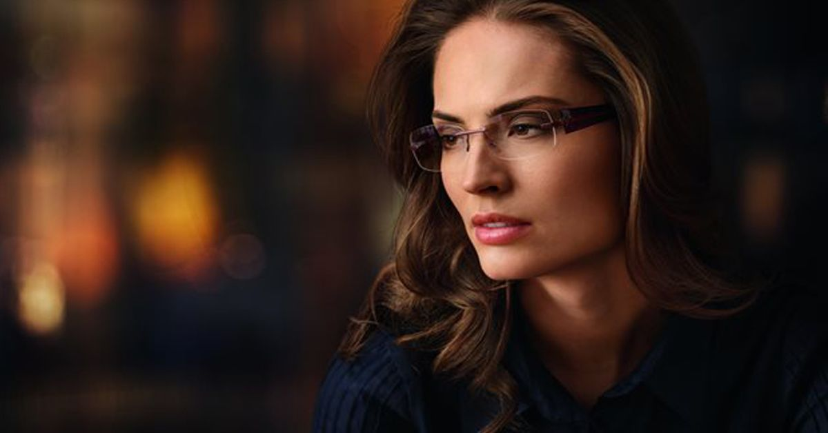 9-signs-of-a-smart-woman