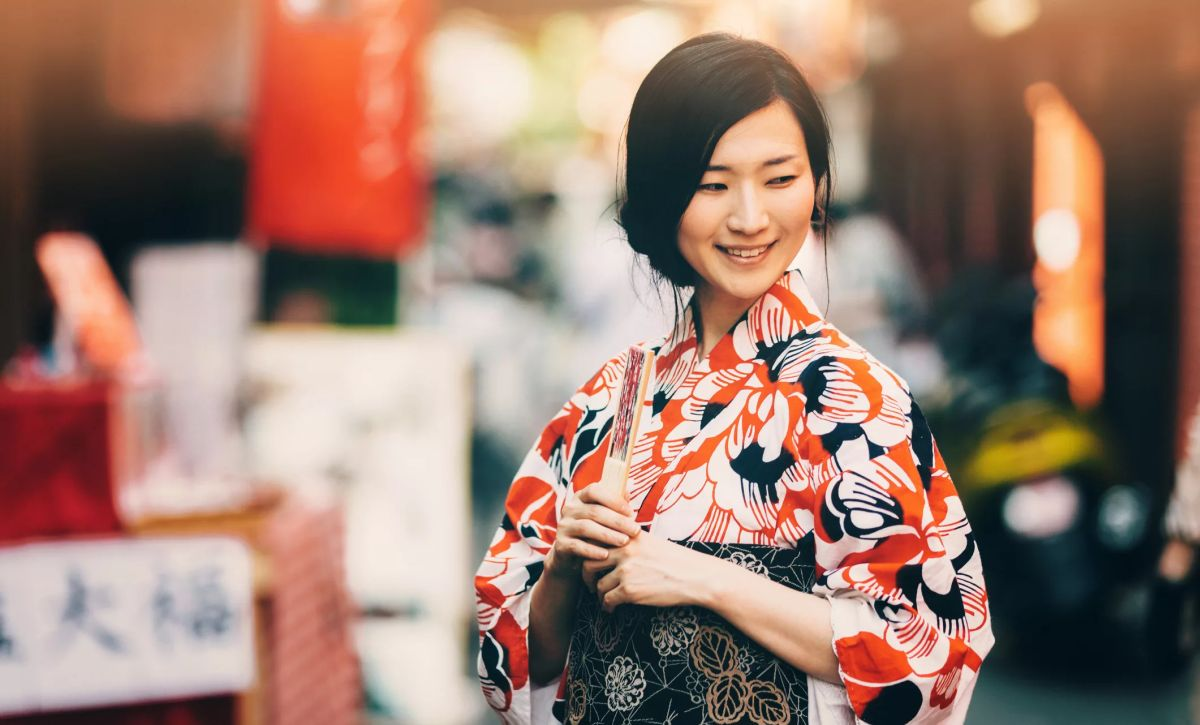 the-secret-of-the-beauty-of-japanese-women-who-maintain-smooth-skin-at-any-age