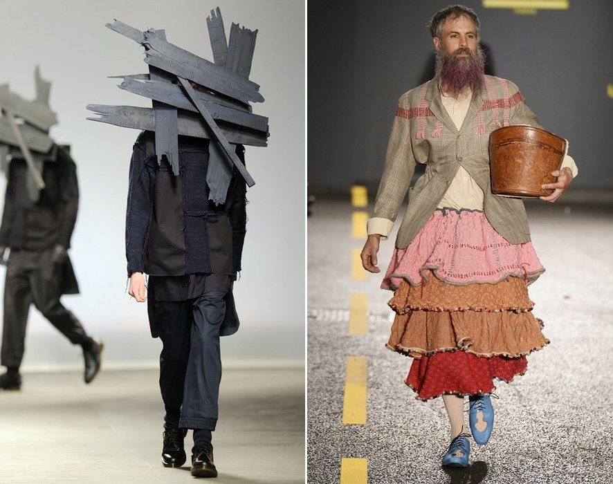 crazy-male-images-on-the-catwalk