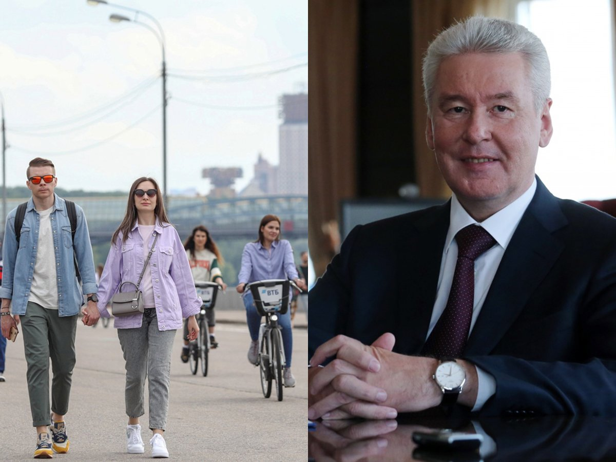media:-sobyanin-quarantined-in-moscow-at-the-request-of-the-kremlin