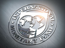 ministry-of-finance-and-nbu-will-publish-a-memorandum-of-cooperation-with-the-imf