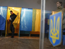 """kiev-will-be-worse-than-it-was.""-leros-announced-agreement-on-the-mayoral-election-of-the-capital"