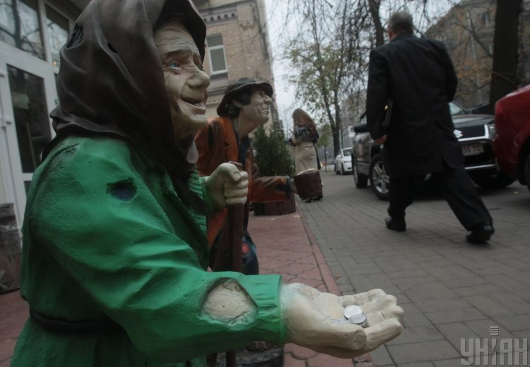 """""""pure-addicts"""":-an-expert-scolded-ukrainians-for-the-joy-of-an-imf-loan"""