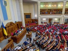 rada-next-week-may-pass-a-bill-on-the-referendum-in-the-first-reading-–-mp-kravchuk