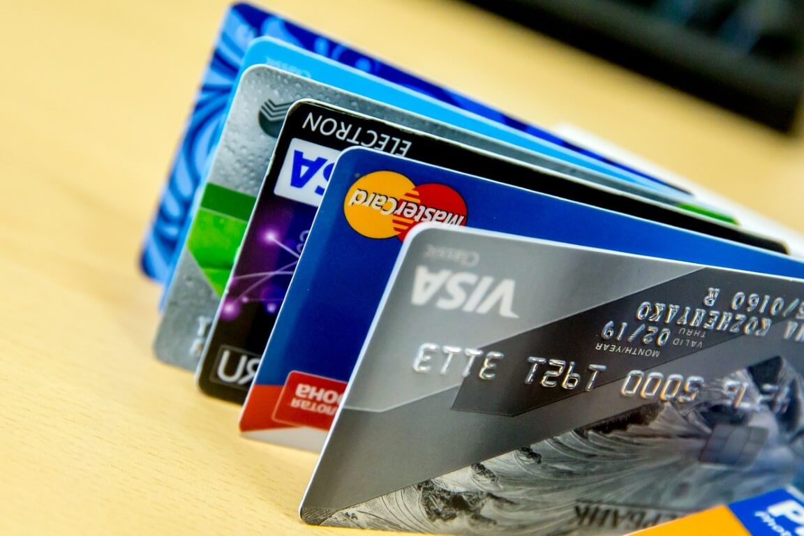 bank-cards-may-be-paid.-what-else-will-you-have-to-pay-for?