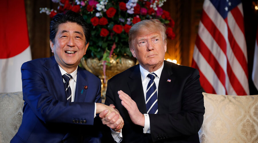 the-historical-act-of-disobedience.-japan-rejected-the-united-states