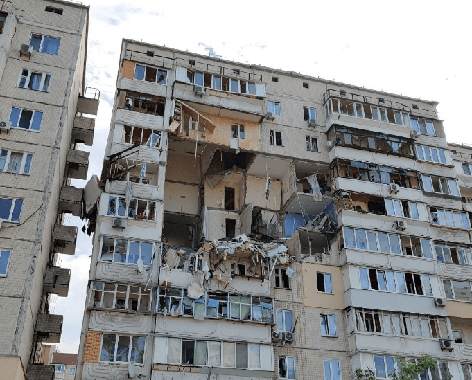 powerful-explosion-in-poznyak:-rescuers-discovered-the-body-of-the-fourth-victim