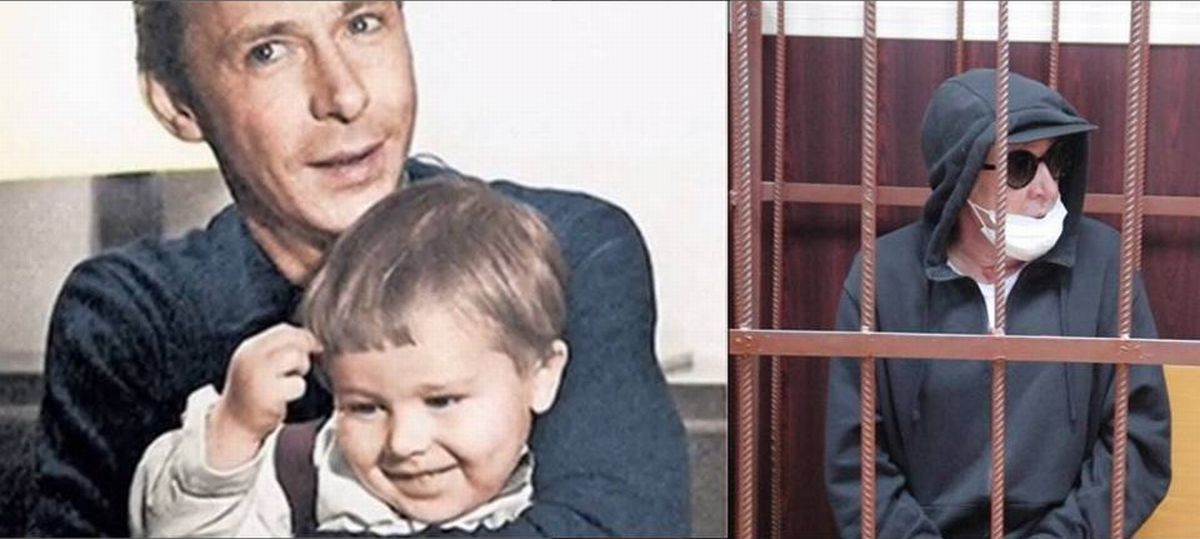 he-started-drinking-at-age-13:-mikhail-efremov-grew-up-as-a-major-boy