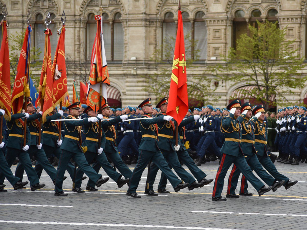 victory-parade-is-taking-place-in-red-square-in-moscow