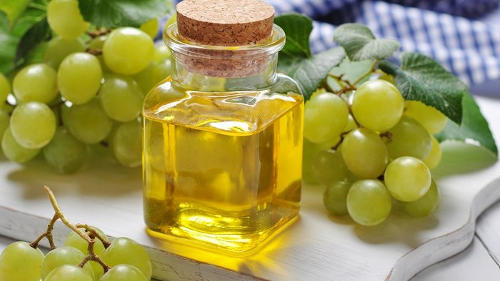5 best oils for wrinkles