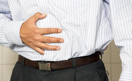 How not to get stomach cancer