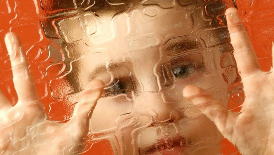 Warning Signs of Autism in Children