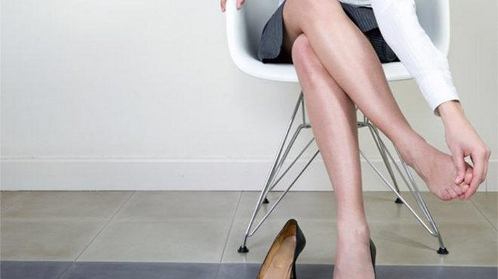 An effective medicine for varicose veins is in every pharmacy