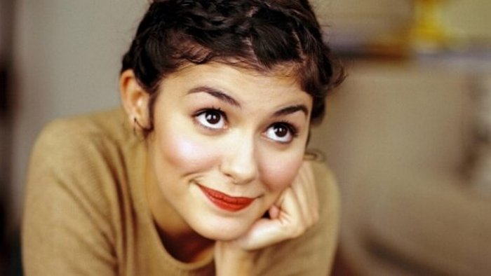 Why French women don't age