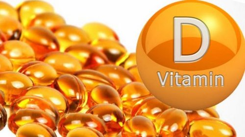 Vitamin D: what is useful and where to get it
