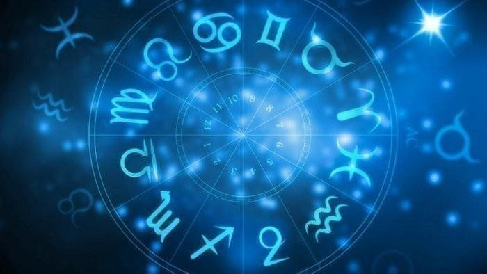 Horoscope for today: for all signs of the zodiac