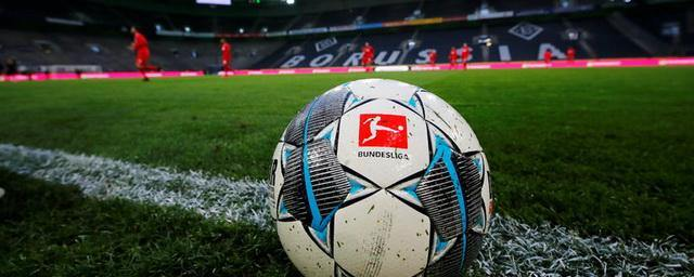 Official Russian football condemns the desire to create a Super League