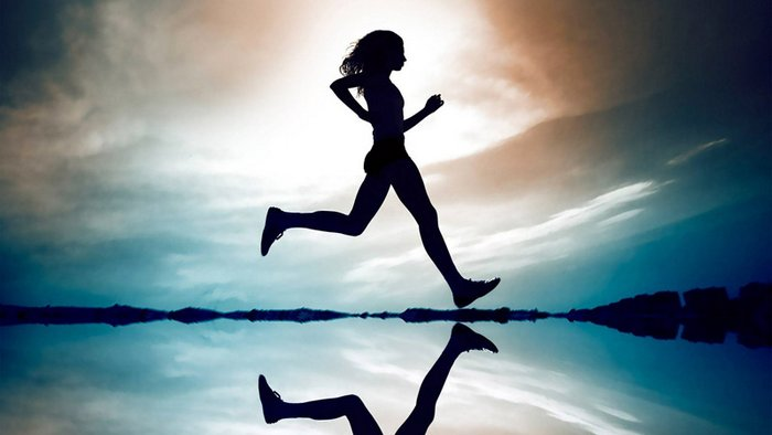 Why a healthy lifestyle has become popular