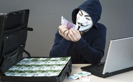 Socialism with a hacker face or hacktevism with a social one?