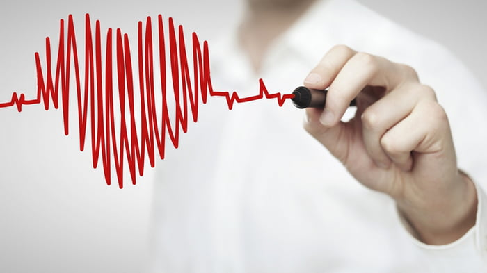 Doctor identifies easy ways to keep your heart healthy